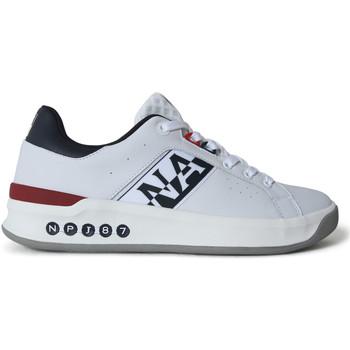 Xαμηλά Sneakers Napapijri NP0A4FK9