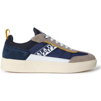 Xαμηλά Sneakers Napapijri NP0A4FKF