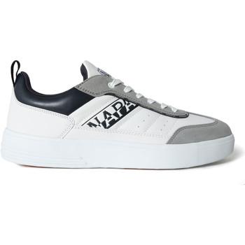 Xαμηλά Sneakers Napapijri NP0A4FKE