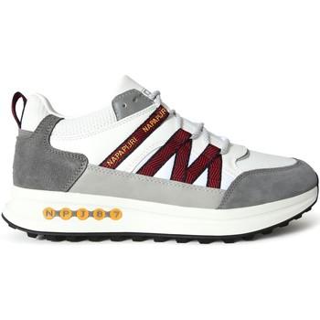Xαμηλά Sneakers Napapijri NP0A4FK5