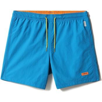 Υφασμάτινα Άνδρας Μαγιώ / shorts για την παραλία Napapijri NP0A4F9T Μπλε