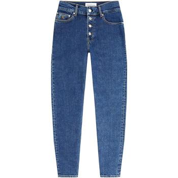 Boyfriend jeans Calvin Klein Jeans J20J213329
