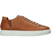 Παπούτσια Άνδρας Χαμηλά Sneakers IgI&CO 7128222 καφέ