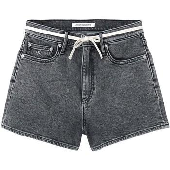 Shorts & Βερμούδες Calvin Klein Jeans J20J216307