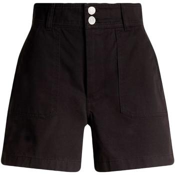 Shorts & Βερμούδες Tommy Jeans DW0DW09753