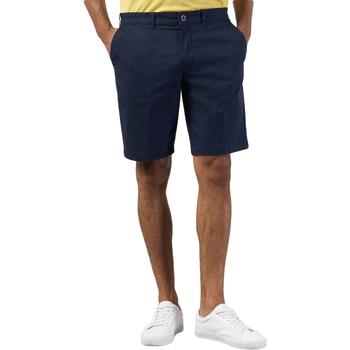 Shorts & Βερμούδες Navigare NV56031