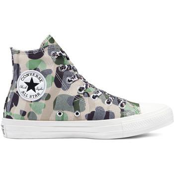Ψηλά Sneakers Converse 570779C