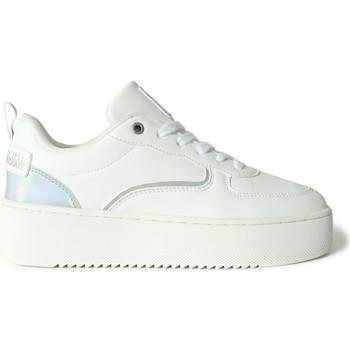 Xαμηλά Sneakers Napapijri NP0A4F8NCO