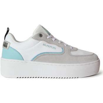 Xαμηλά Sneakers Napapijri NP0A4FKQ