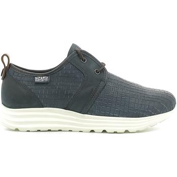 Xαμηλά Sneakers Submariine London SML520015