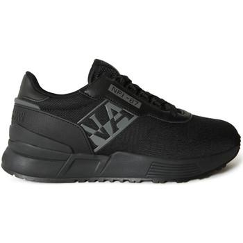 Xαμηλά Sneakers Napapijri NP0A4FJX