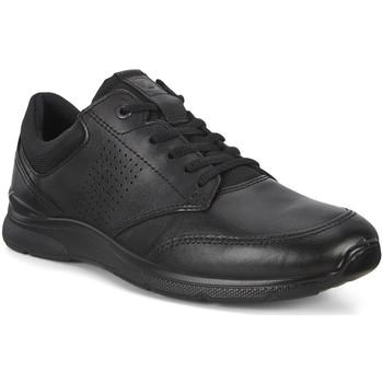 Xαμηλά Sneakers Ecco 51173451052