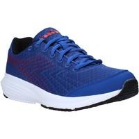 Παπούτσια Άνδρας Χαμηλά Sneakers Diadora 101175605 Μπλε