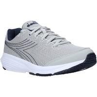 Παπούτσια Άνδρας Χαμηλά Sneakers Diadora 101175605 Γκρί