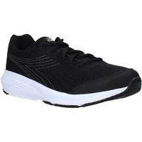 Παπούτσια Άνδρας Χαμηλά Sneakers Diadora 101175605 Μαύρος