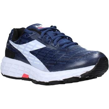Παπούτσια Άνδρας Χαμηλά Sneakers Diadora 101175631 Μπλε