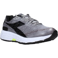 Παπούτσια Άνδρας Χαμηλά Sneakers Diadora 101175631 Γκρί