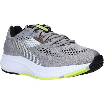 Xαμηλά Sneakers Diadora 101174885