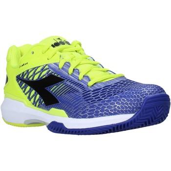 Παπούτσια Άνδρας Χαμηλά Sneakers Diadora 101175587 Μπλε