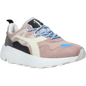 Xαμηλά Sneakers Diadora 501176639