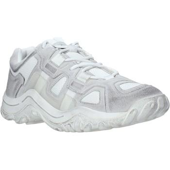 Παπούτσια Άνδρας Χαμηλά Sneakers Diadora 501176335 Γκρί