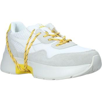 Παπούτσια Άνδρας Χαμηλά Sneakers Diadora 501176331 λευκό