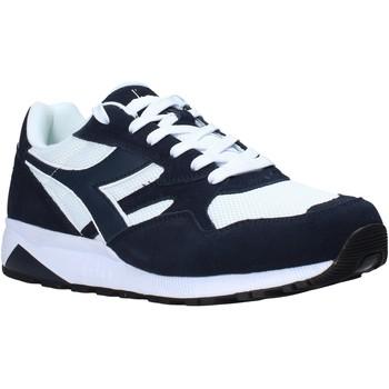 Xαμηλά Sneakers Diadora 501173290