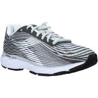 Παπούτσια Γυναίκα Χαμηλά Sneakers Diadora 101175621 Γκρί