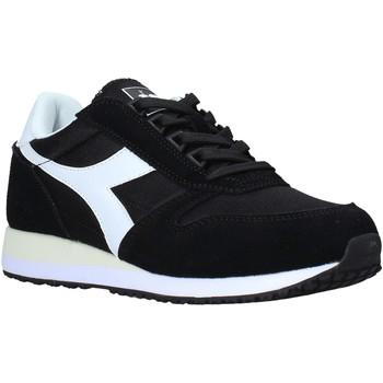 Xαμηλά Sneakers Diadora 501175105