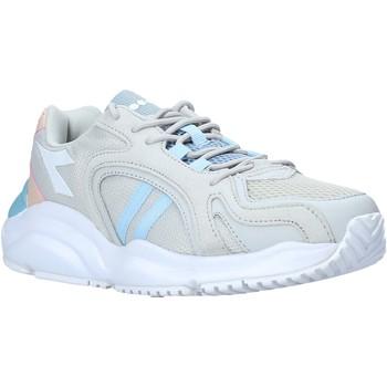 Παπούτσια Γυναίκα Χαμηλά Sneakers Diadora 501175738 Γκρί