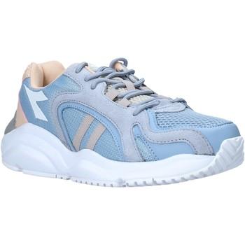 Παπούτσια Γυναίκα Χαμηλά Sneakers Diadora 501175738 Μπλε