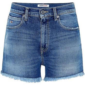 Shorts & Βερμούδες Tommy Jeans DW0DW10083