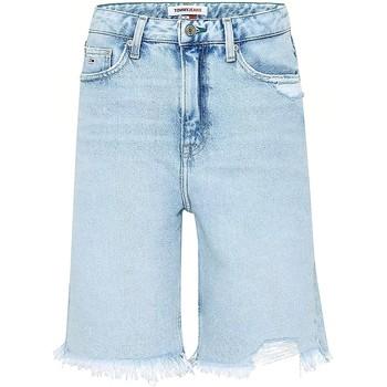 Shorts & Βερμούδες Tommy Jeans DW0DW10086