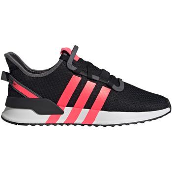 Xαμηλά Sneakers adidas FX5262