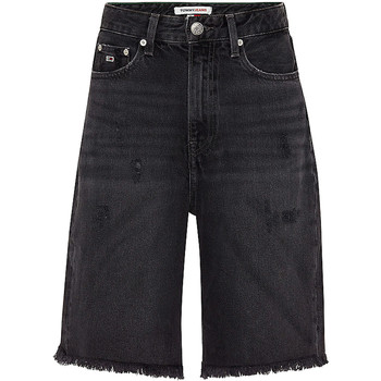 Shorts & Βερμούδες Tommy Jeans DW0DW10087