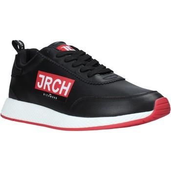 Xαμηλά Sneakers John Richmond 10131/CP B