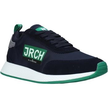 Xαμηλά Sneakers John Richmond 10133/CP C