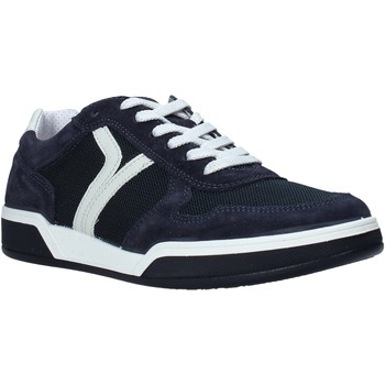 Xαμηλά Sneakers IgI CO 5134200