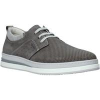 Παπούτσια Άνδρας Derby IgI&CO 5143400 Γκρί