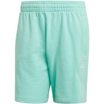 Shorts & Βερμούδες adidas H39974