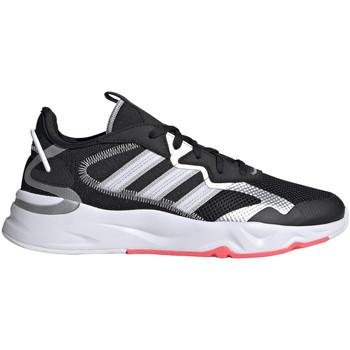 Xαμηλά Sneakers adidas FW7185