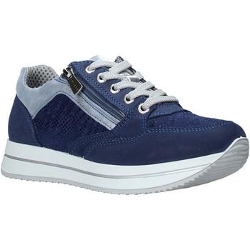 Xαμηλά Sneakers IgI CO 5164511