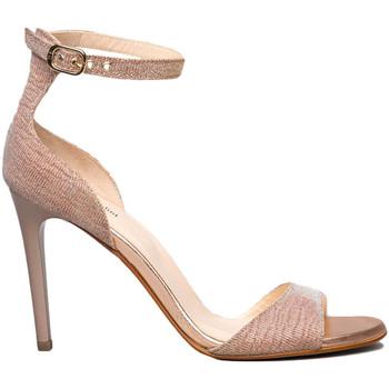 Παπούτσια Γυναίκα Σανδάλια / Πέδιλα NeroGiardini E116531DE Ροζ