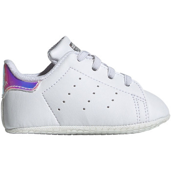 Xαμηλά Sneakers adidas FY7892