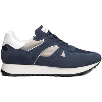 Xαμηλά Sneakers NeroGiardini E101980U