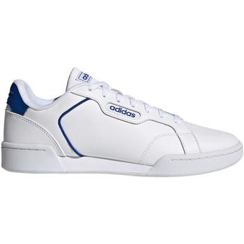 Xαμηλά Sneakers adidas FY8633