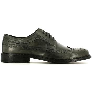 Παπούτσια Άνδρας Derby Rogers 9000 Γκρί