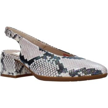 Παπούτσια Γυναίκα Σανδάλια / Πέδιλα CallagHan 27307 Μπεζ