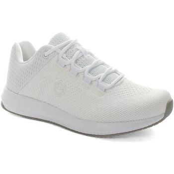 Xαμηλά Sneakers Lumberjack SW62311 001EU C97