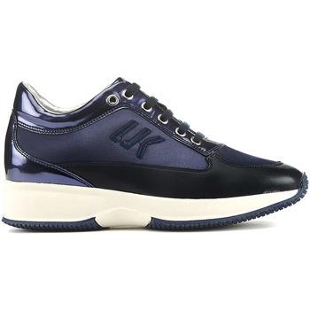 Xαμηλά Sneakers Lumberjack SW01305 008EU V90